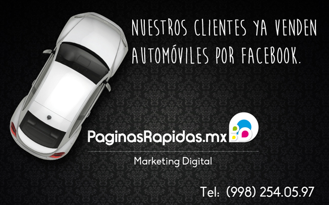 Marketing-Digital-en-Cancun-autos2-por-facebook
