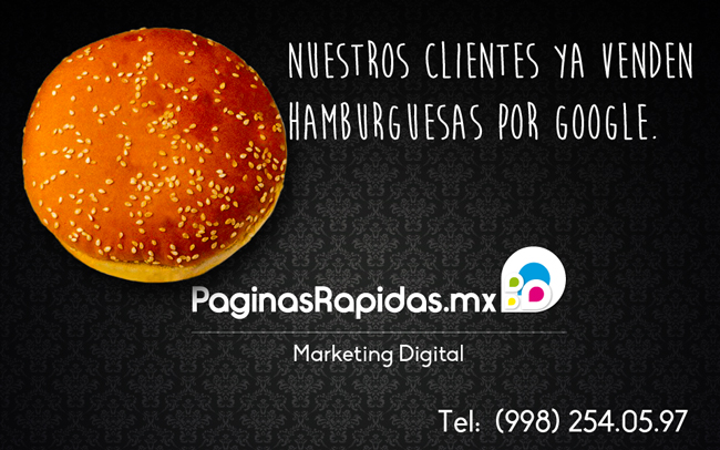 Marketing-Digital-en-Cancun-hamburguesas-por-google