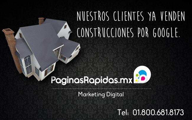 Marketing-Digital-en-Mexico-construcciones-por-google