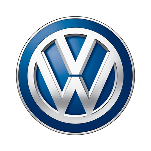 vw paginas rapidas sitios web cancun